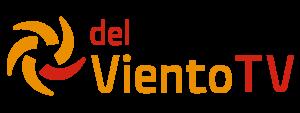 Del Viento Tv