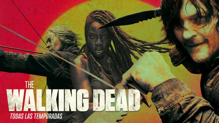 the-walking-dead-5d998cef81832